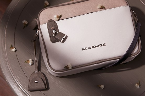 Mother´s day #mothersday #bag #bolso ADOLFO DOMINGUEZ