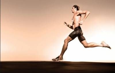 how to train for athletic performance
