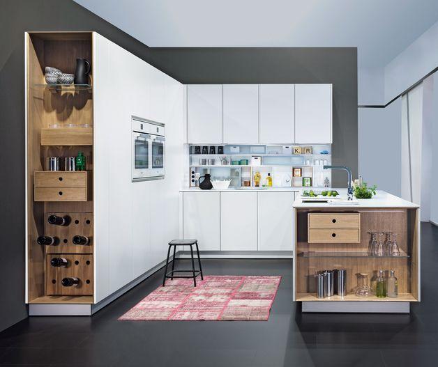Die besten 25+ Warendorf küchen Ideen auf Pinterest Warendorf - gebrauchte küchen köln