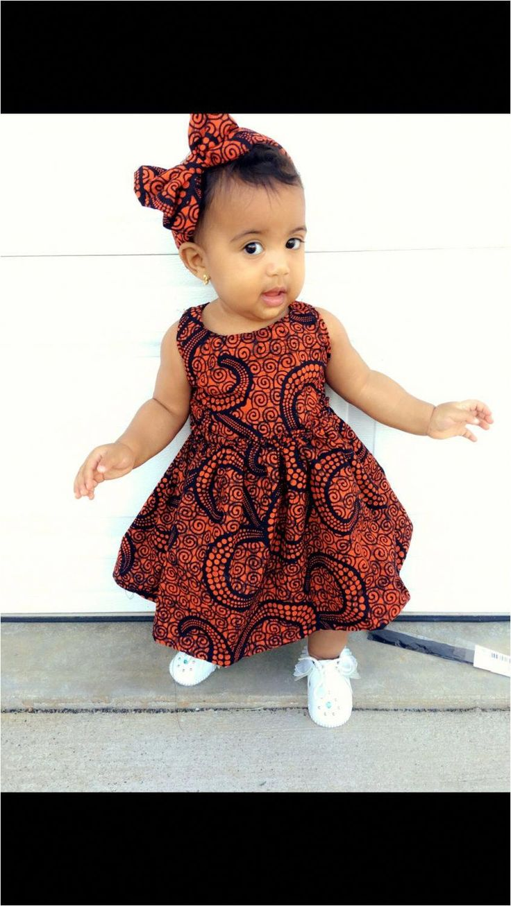 Best Baby Clothes Stores   Infant Clothing Stores Near Me ...