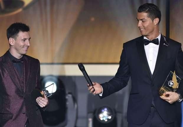 Messi to sign new Barcelona deal overtake Ronaldo as highest-paid footballer