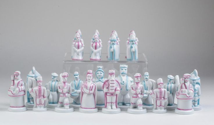 8330 Best Collecting Chess Sets Images On Pinterest