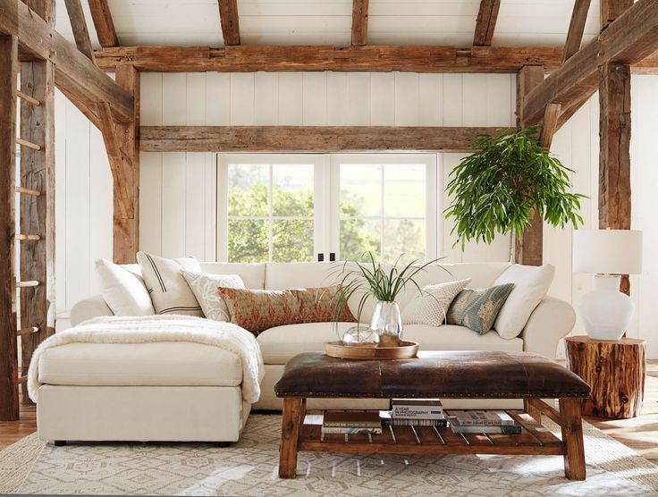 Home Decorators Collection Paint: 43 Best Images About Pottery Barn Paint Collection On