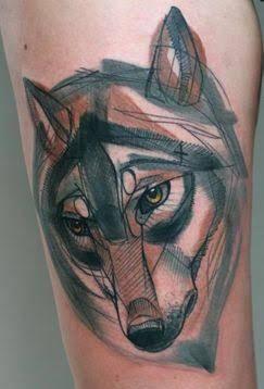Image result for alex Gregory tattoos