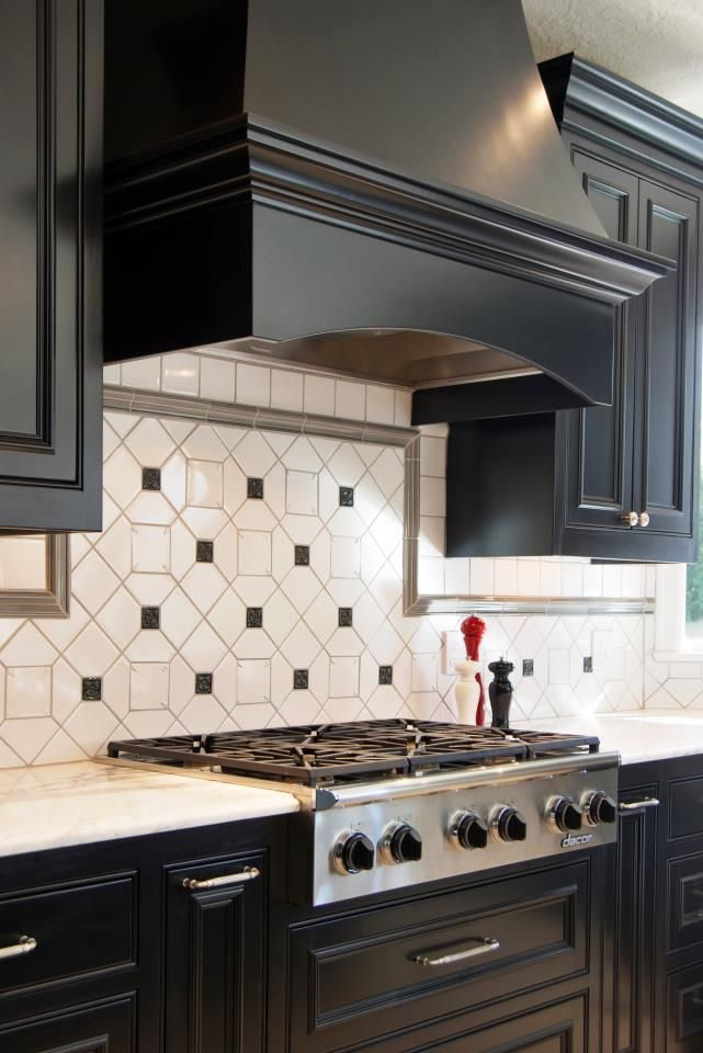 64 best kitchen backsplash ideas images on pinterest