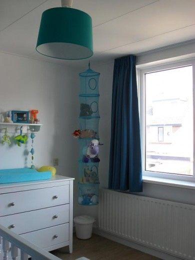 25 beste idee n over jongens slaapkamer gordijnen op pinterest - Gordijnen kinderkamer ...