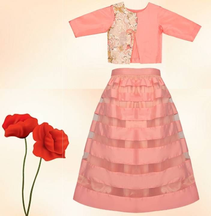 #floral #flower #babygirls #designer #luxury #fashion #kidsdesigner #croptop #kids #blue #bowdress #Kidsonlineshopping #GirlsDresses #Girlsparty #Partywear #BabyShopping #GirlsWear #KidsWear #DesignerClothes #Designerwear #stripes