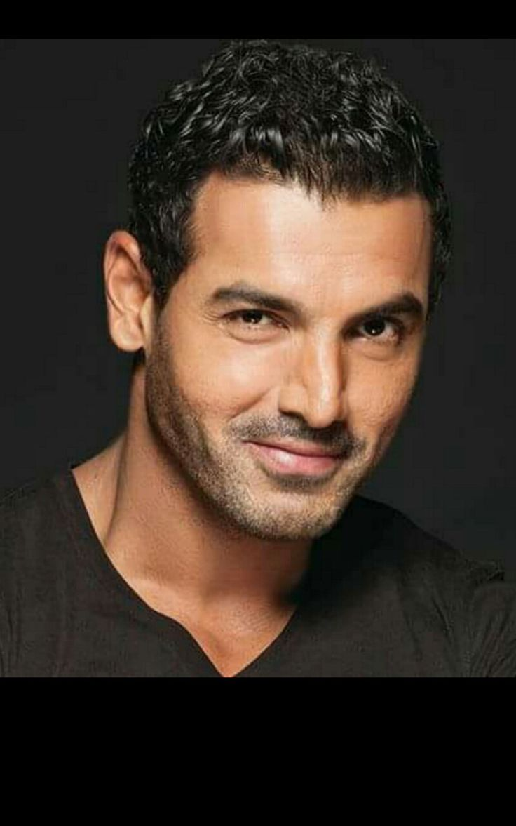 17 Best Images About John Abraham On Pinterest Sonakshi