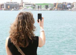 Tips om markedsføring med Instagram