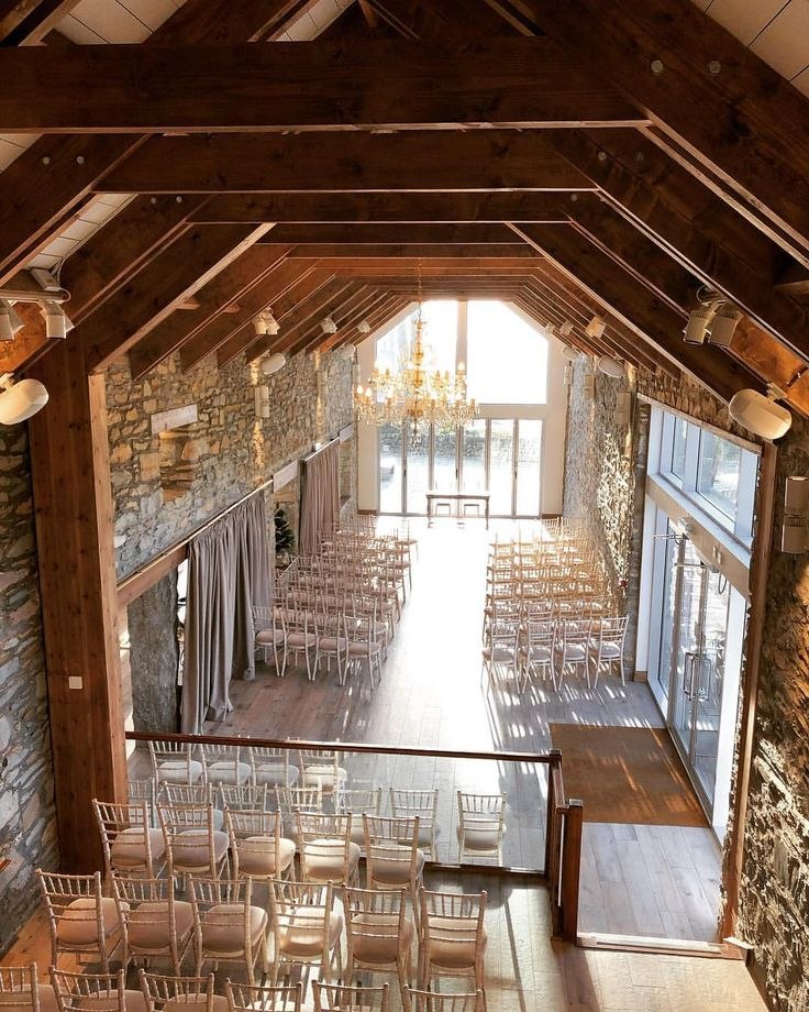 GGs Yard Wedding Venue