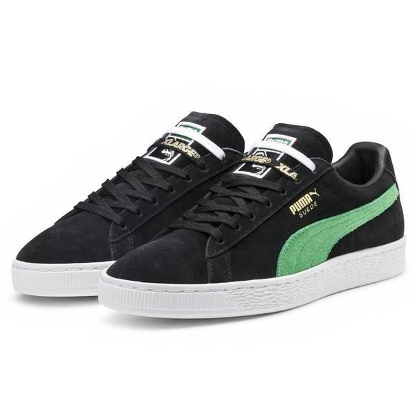 PUMA X XL SHOE - XLARGE®   Puma, Shoes