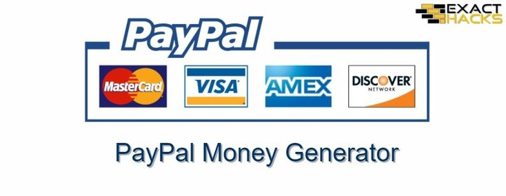 Get 100 Paypal Free Gift Cards Paypal Gift Card Money Generator Paypal Money Adder Paypal Gift Card