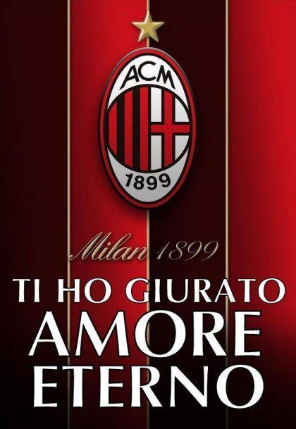 passione rossonera - Varie - Foto dell' AC Milan, la gallery di foto più ampia dei tifosi del Milan. Condividi le tue foto del AC Milan.