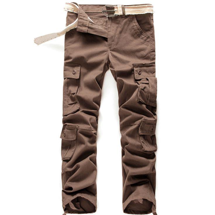 17 Best ideas about Men's Khaki Pants on Pinterest   Men's casual ...