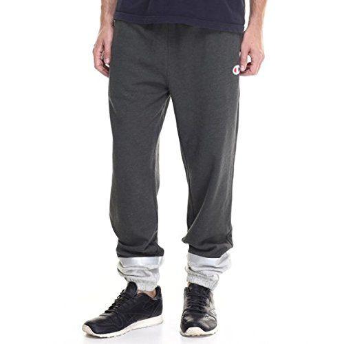 (チャンピオン) Champion メンズ ボトムス スウェットパンツ champion super fleece 3.0 pants 並行輸入品  新品【取り寄せ商品のため、お届けまでに2週間前後かかります。】 カラー:- 素材:Body: 60% Cotton, 40% Polyester/Pocke 詳細は http://brand-tsuhan.com/product/%e3%83%81%e3%83%a3%e3%83%b3%e3%83%94%e3%82%aa%e3%83%b3-champion-%e3%83%a1%e3%83%b3%e3%82%ba-%e3%83%9c%e3%83%88%e3%83%a0%e3%82%b9-%e3%82%b9%e3%82%a6%e3%82%a7%e3%83%83%e3%83%88%e3%83%91%e3%83%b3/