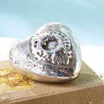 New Items - Sacred Heart