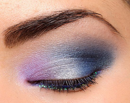 Urban Decay Vice 2. Gorgeous look!