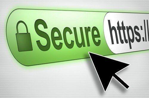 Chrome marcará como inseguros sitios sin protocolo HTTPS #noticias #actualidad #tecnología El tema de la seguridad en Internet se convirtió en una prioridad para #Google y así lo han demostrado. Acciones como posicionar mejor en el buscador los sitios que utilizan Certificados de Seguridad SSL así lo demuestran.
