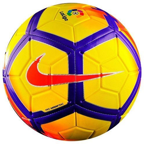 Nike Ll Nk Strk Balón de Fútbol #Nike #Strk #Balón #Fútbol