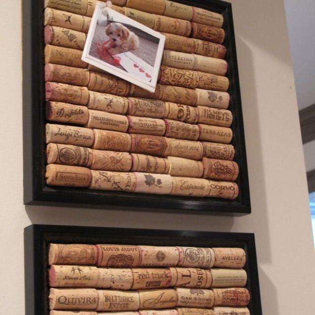 Cork cork cork