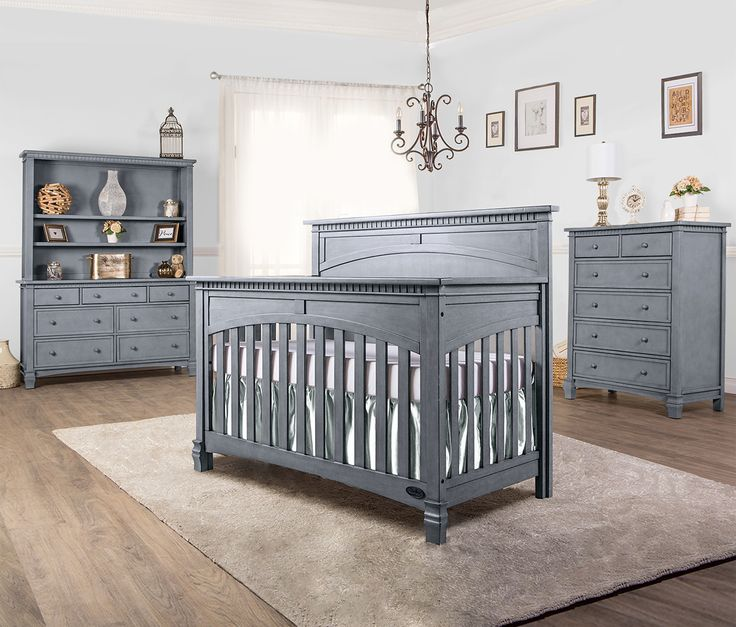 8 best Beautiful Evolur Baby Cribs images on Pinterest
