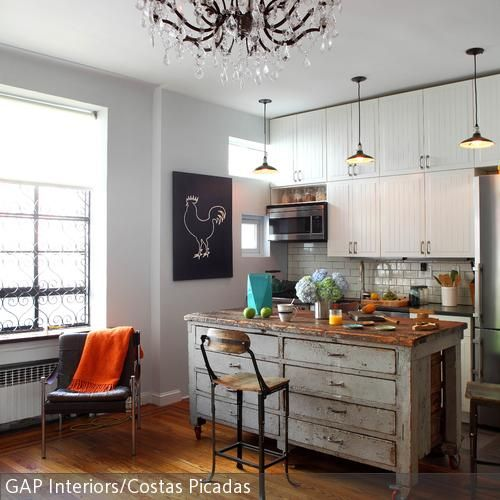 77 best Design images on Pinterest   Black white, Dinner parties and ...