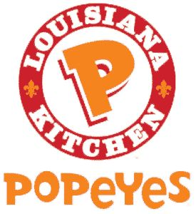If you're planning for a party, tailgate, reunion, and more, then we recommend Popeyes Catering menu. For groups of 20,…