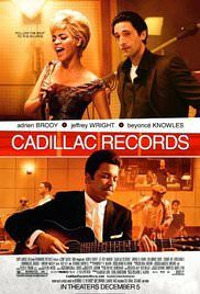 Cadillac Records (2008) - #123movies, #HDmovie, #topmovie, #fullmovie, #hdvix, #movie720pMovie Cadillac Records (2008) Chronicles the rise of Chess Records and its recording artists.