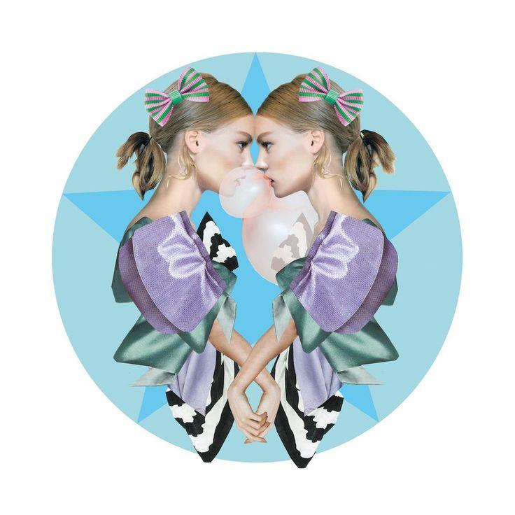 Web Horoskop Zwilling