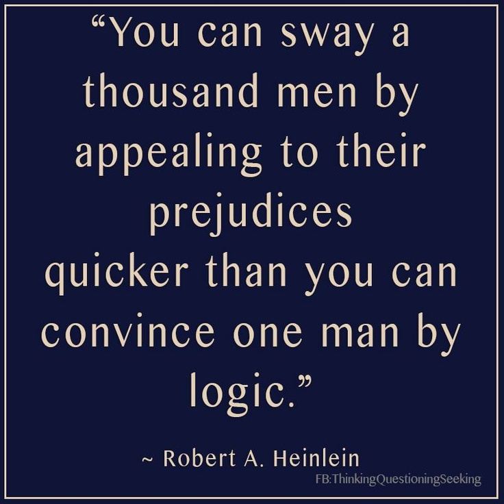 Robert Heinlein Quotes Enchanting 55 Best Robert Heinlein Images On Pinterest  Laptops Notebook And . Inspiration Design