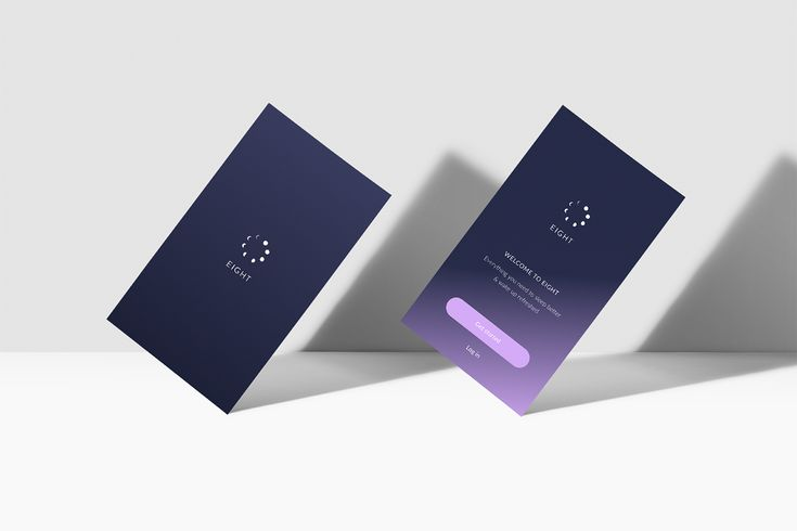 Launched in 2014, Eight is the first technology based sleep-tracking company without a wearable device. Its device senses and analyzes data such as breathing rate, slept hours, and bed warming to maximize comfort while sleeping. Eight utilizes all thedat…