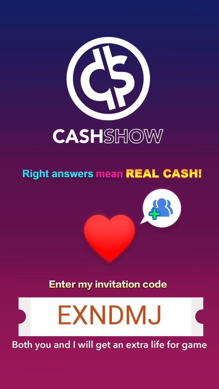win real money no bs, follow link..))) Artwork, Money