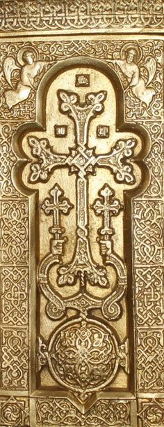 419 best Cross images on Pinterest | Carved wood, Carving and Crosses