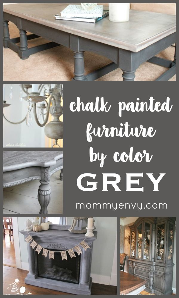 Painting Furniture Ideas Color top 25+ best grey painted furniture ideas on pinterest | dressers