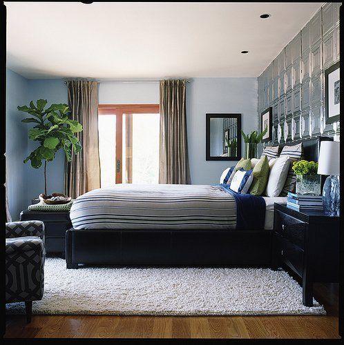 Nautical Bedroom Sets One Bedroom Apartment Design Images Of Bedroom Sets Tile Accent Wall Bedroom: 10 Best Rocket Ship Beds Images On Pinterest