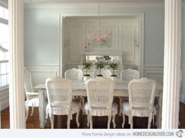 165 best Interior Designs images on Pinterest | Dining table ...
