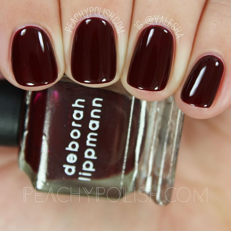 Deborah Lippmann Single Ladies | Family Jewels Mini Set | Peachy Polish