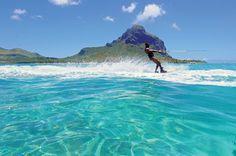 Mauritius - Paradis Hotel