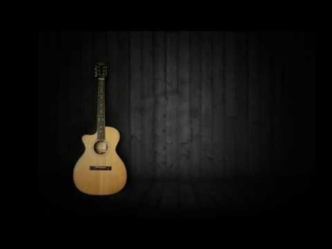 Koleksi Pilihan Terbaik, Kumpulan Lagu Indonesia Versi Cover 2016