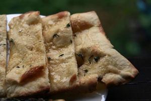coca--mediterranean flatbread--recipes & inspirations
