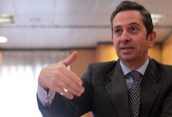"""Qué son y para qué sirven los bonos ligados a la inflación que emitirá el Tesoro """"Los inversores hace tiempo que ya nos subieron el rating"""" 12-5-2014"""