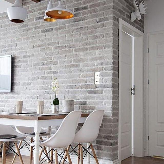 362 best Schöne Wandverkleidungen images on Pinterest Apartment