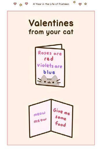 pusheen the cat book - Google Search
