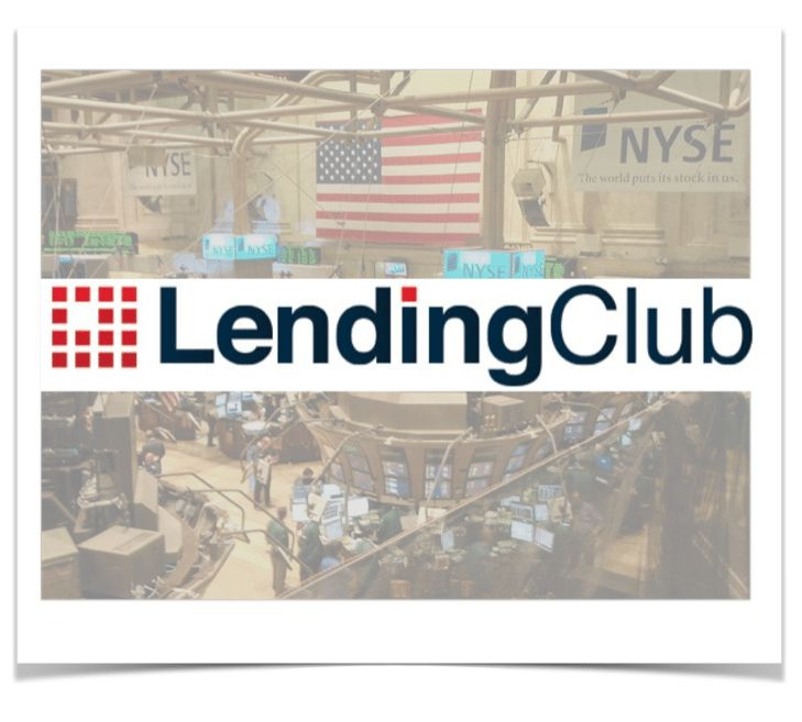 Lending or Debt-based #Crowdfunding is hitting the bell going IPOs. #FundingCircle is said to be planning for £2b valuation LendingClub has already cross the USD5b mark in revenue. This business will continue to grow and disrupt the entire traditional bank.  #Asia as in specific to #Asean can continue to be stringent on rules and guidelines. This is just not going to stop the growth of the change.   #BankofThailand #MAS #BNI #OJK #KLSC #SECThai #SEBI .... Remember to register for our next…