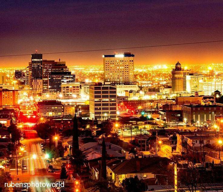 83 Best Images About El Paso Texas On Pinterest: 1000+ Images About El Paso Texas On Pinterest