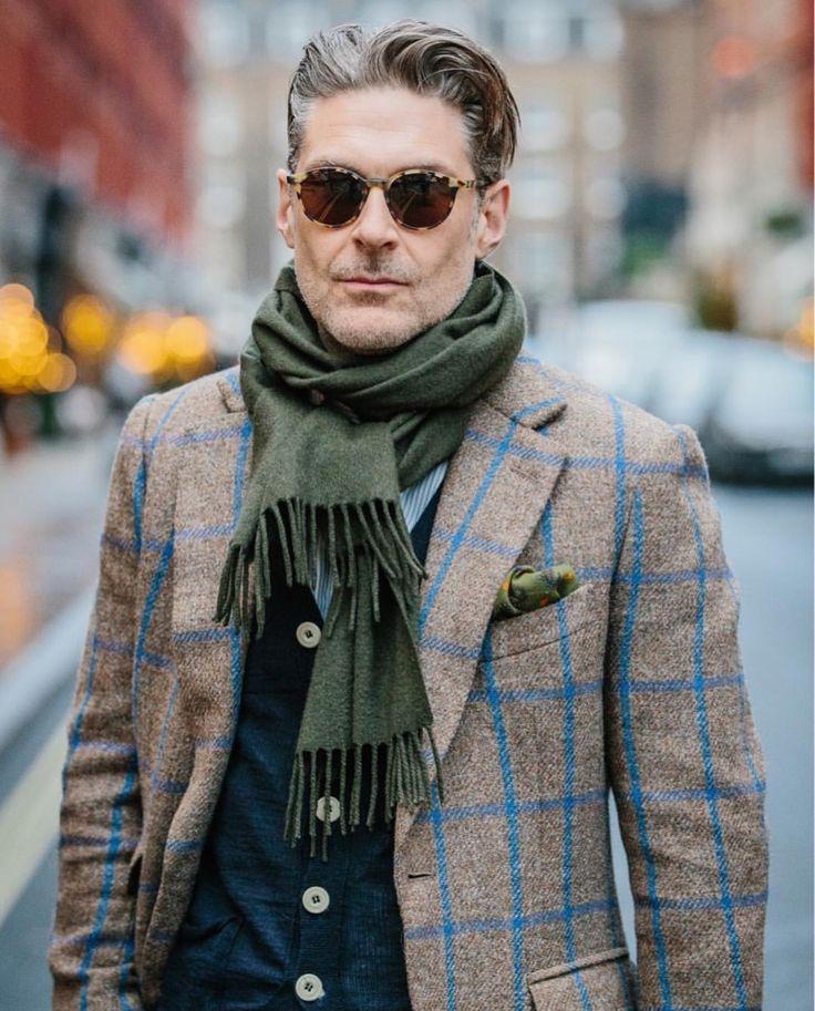 #tbdeyewear #London #sunglasses #Elegance #Fashion #Menfashion #Menstyle #Luxury #Dapper #Class #Sartorial #Style #Lookcool #Trendy #Bespoke #Dandy #Classy #Awesome #Amazing #Tailoring #Stylishmen #Gentlemanstyle #Gent #Outfit #TimelessElegance #Charming #Apparel #Clothing #Elegant #Instafashion