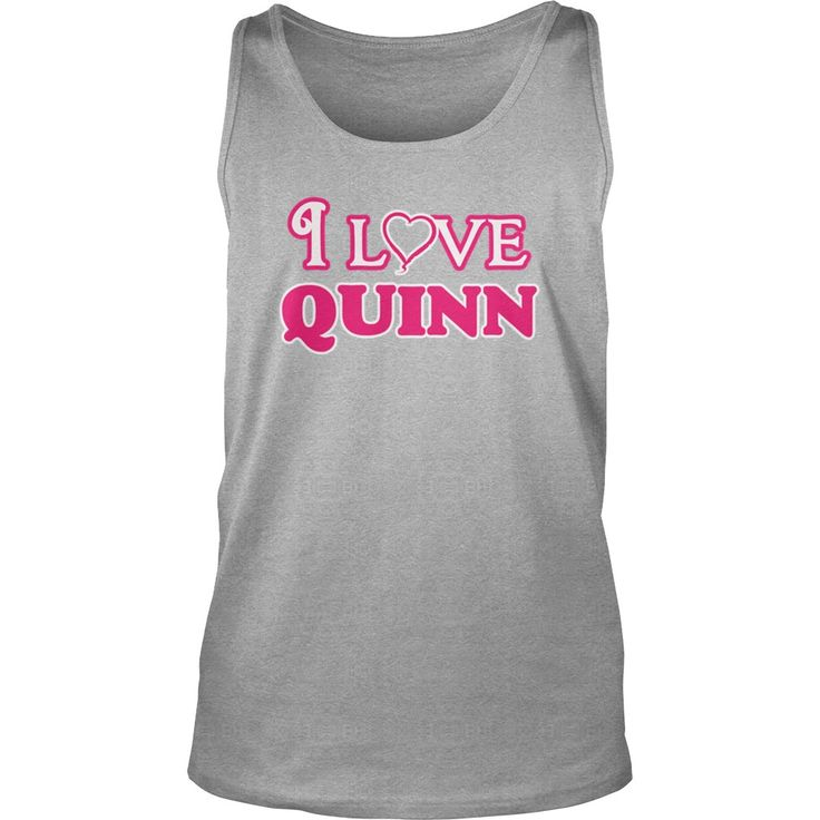 I love quinn infant bodysuit i love quinn body suit - Tshirt #gift #ideas #Popular #Everything #Videos #Shop #Animals #pets #Architecture #Art #Cars #motorcycles #Celebrities #DIY #crafts #Design #Education #Entertainment #Food #drink #Gardening #Geek #Hair #beauty #Health #fitness #History #Holidays #events #Home decor #Humor #Illustrations #posters #Kids #parenting #Men #Outdoors #Photography #Products #Quotes #Science #nature #Sports #Tattoos #Technology #Travel #Weddings #Women