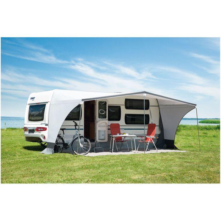 Xtend-Angebote dwt-Zelte Flair Vario Modul II ohne Gestänge grau Gr. Umlaufmaß 10 (821 - 850): Category: Zelte > Pavillons,…%#Outdoor%