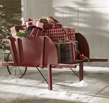 15 Best Country Door Christmas In July Sale Images On Pinterest