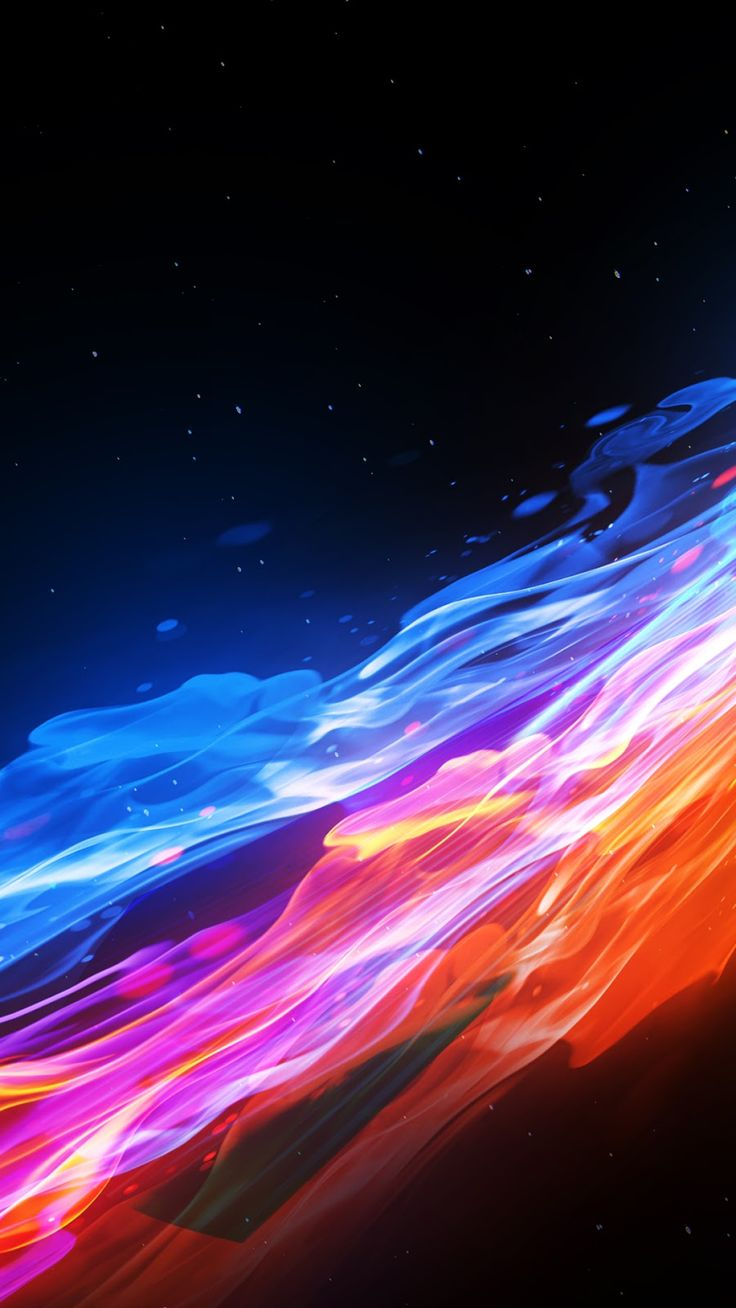 Abstract HD Wallpapers 374291419029132304 3